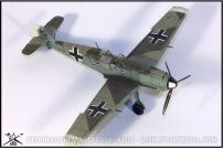 RFI_Bf109E4_12